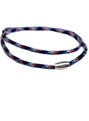 Beacon Rope Cord Bracelet