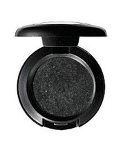 Humid Eyeshadow