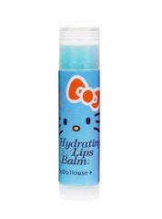 Hydrating Lip Balm