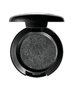 Knight Divin Eyeshadow