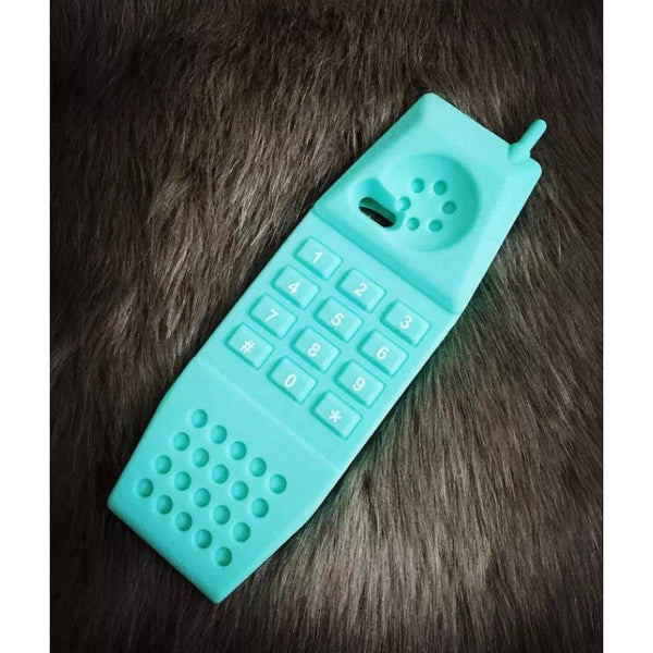 90's Mobile Phone Cover