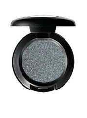Nehru Eyeshadow