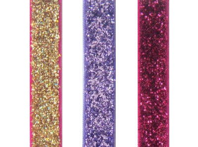 Standout Glitz Hair Tie Set
