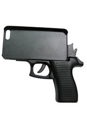 Pistol Phone Case