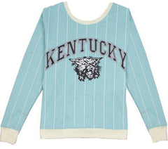 Kentucky Sweater