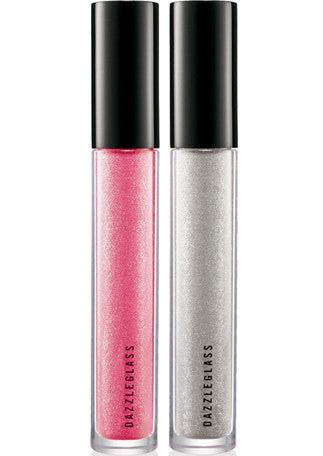 Dazzle Lip Gloss