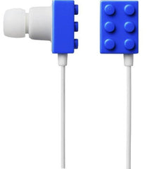 Playbrick Headphones