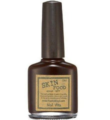 Vamp Skin Food Nail Polish