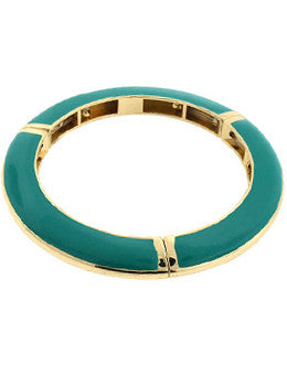 Sleek Bangle