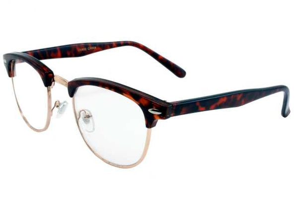 Rimless Readers
