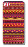 Aztec iPhone Cases