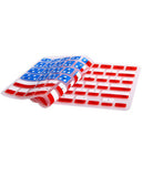 US Flag Keyboard Cover
