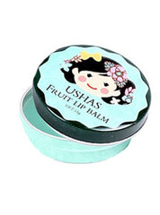Fruity Lip Balm Tin