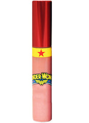 Wonder Woman Lip Gloss