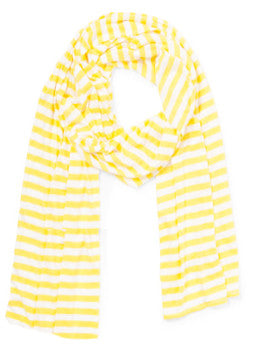 Mellow Stripe Scarf