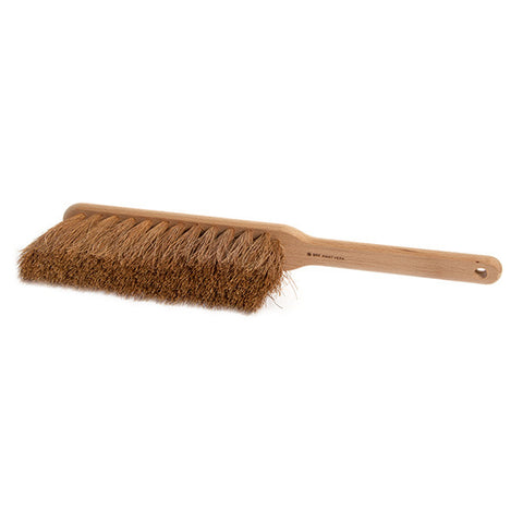 SRF Hantverk Coconut Fibre Dustpan Broom