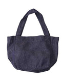 Fog Linen Work June Tote