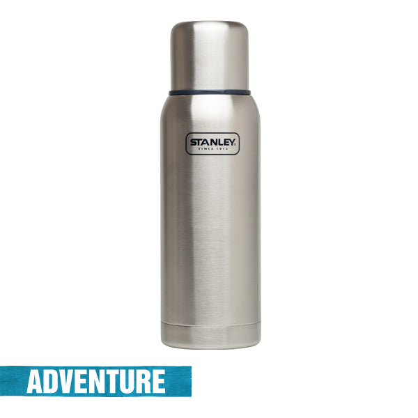 Stanley Adventure Vacuum Flask 739ml