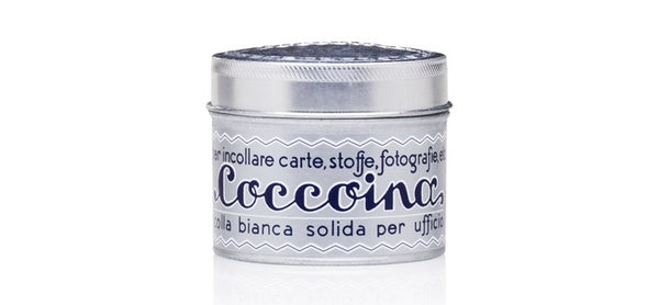 Coccoina Adhesive Paste