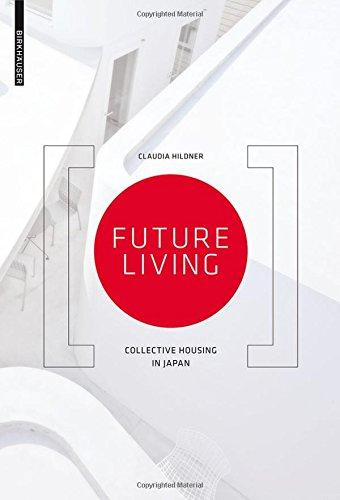 Future Living: Community Living in Japan