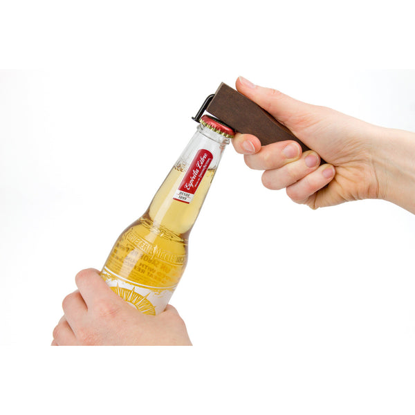 AREAWARE Nail Bottle Opener