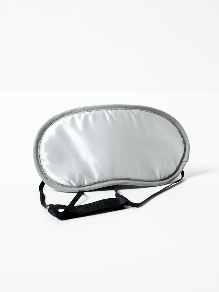 Binchotan Travel Charcoal Eye Mask