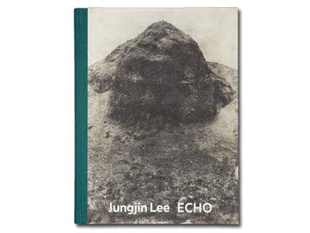 ECHO Jungjin Lee