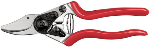 Felco 6 Small Hands Pruner