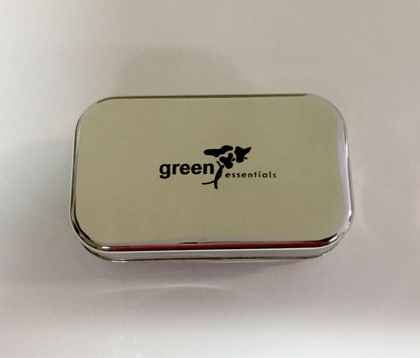Stainless Steel Container 150ml