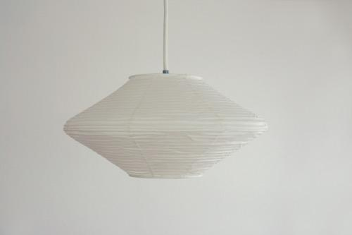 Pendant Lampshade RIN Diamond