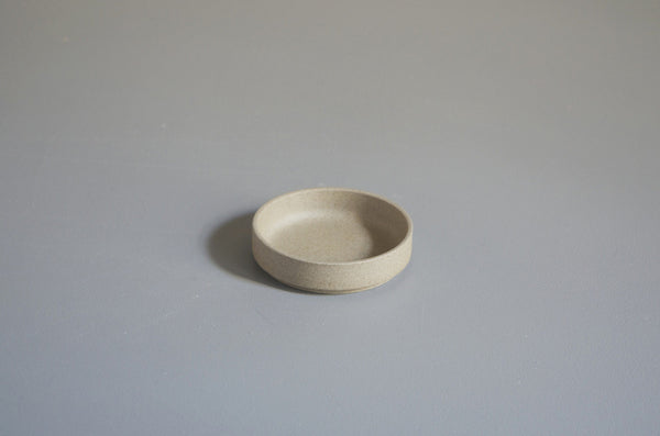 HASAMI PLATE 85 X 21