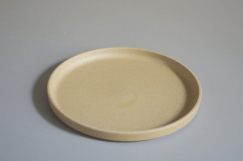 HASAMI PLATE 220 X 21