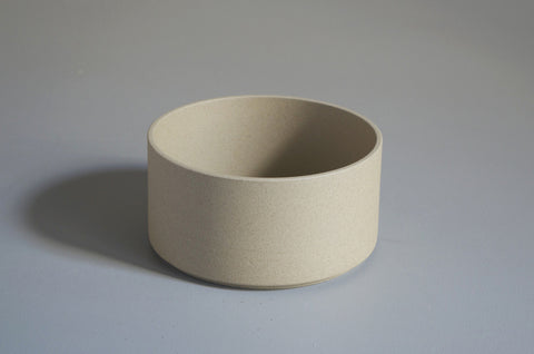 HASAMI TALL BOWL 145 X 72