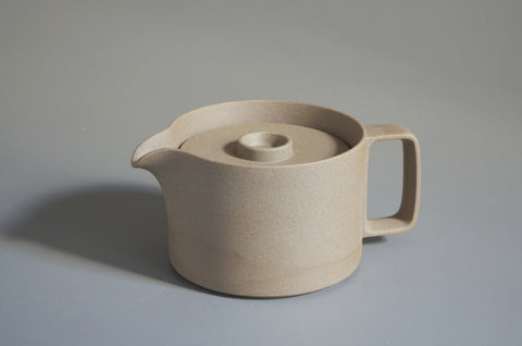 HASAMI TEA POT 145 X 106