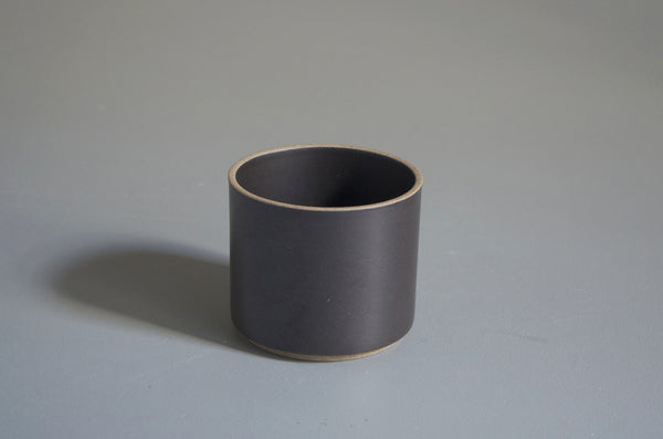 HASAMI BLACK CUP 85 X 72