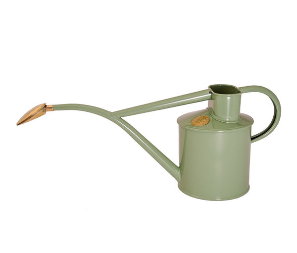 Indoor Watering Can 1 litre
