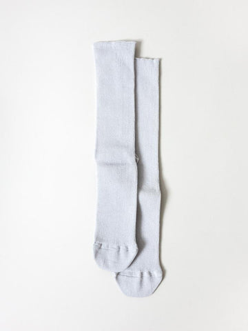 Extra Stretch Socks