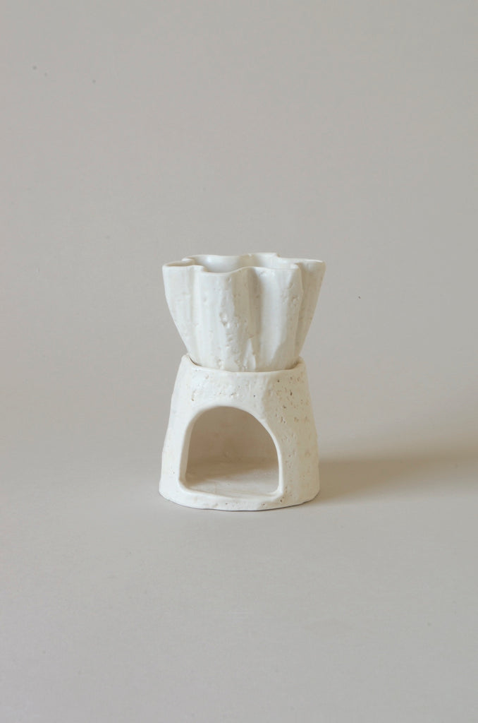 Kirsten Perry Oil Burner #7