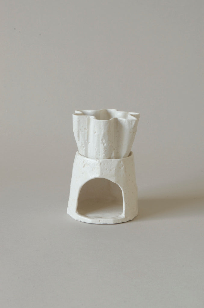Kirsten Perry Oil Burner #5