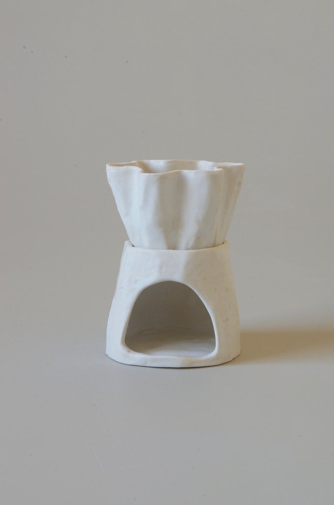 Kirsten Perry Oil Burner #32