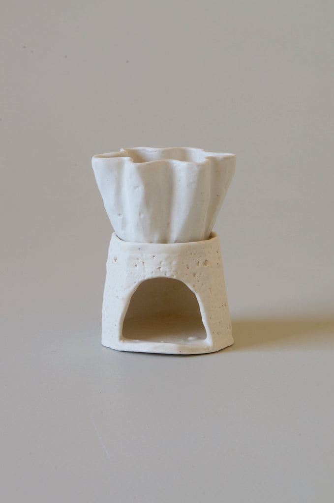 Kirsten Perry Oil Burner #26