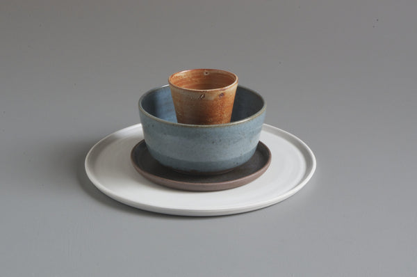 Andrei Davidoff for Mr Kitly Chun Deep Bowl