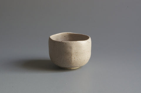 Wingnut & Co Chawan