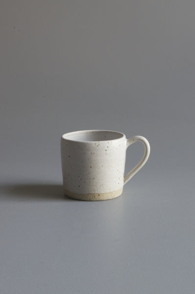 Wingnut & Co Studio Cup