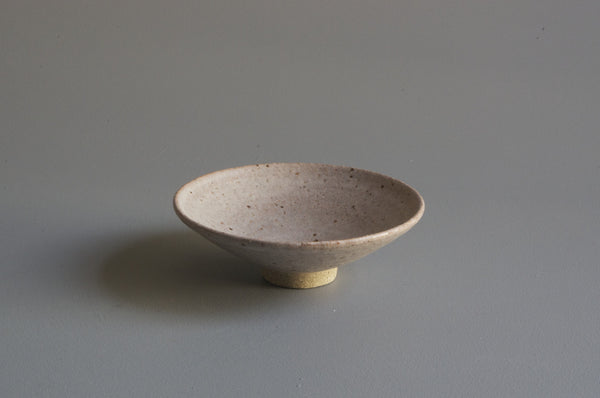 Wingnut & Co Koudai bowl