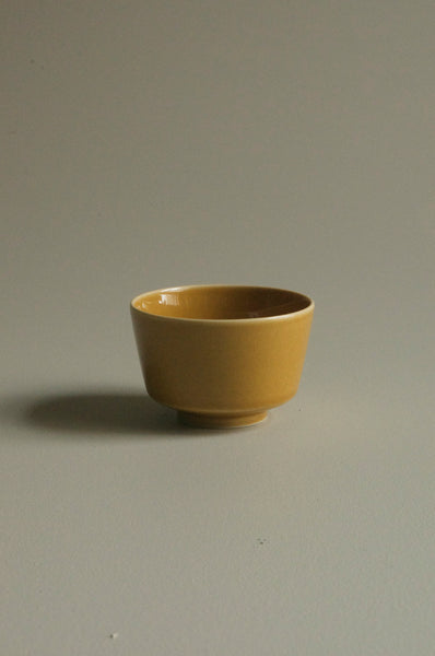 MIZU MIZU Teacup Light-Brown