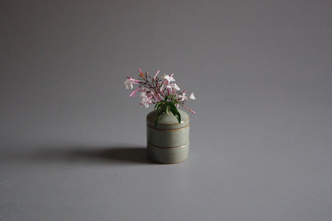 Jane Heng Ikebana Spout Stack Box