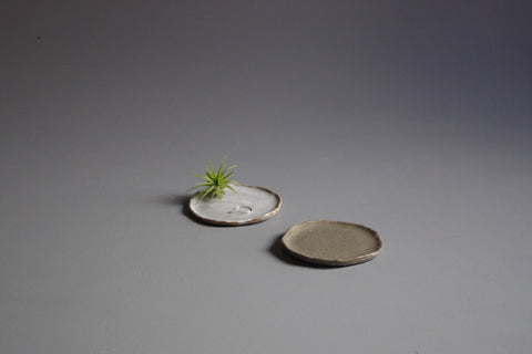 Jane Heng Mini Moon Plate