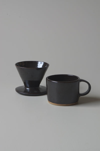 Kate Hill Pourover Set #3