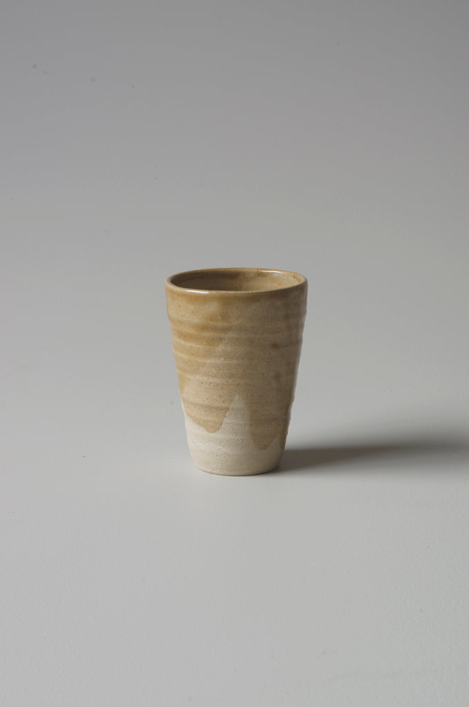 Pegs P.P Honey Cup #2